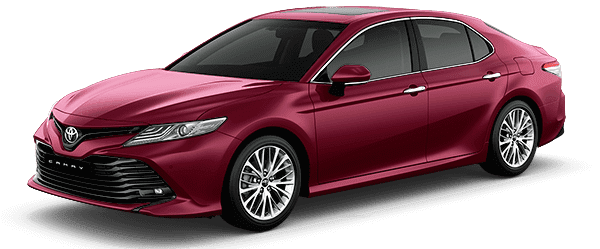 Giá xe camry 2019. Đánh giá tổng quan Camry 2019