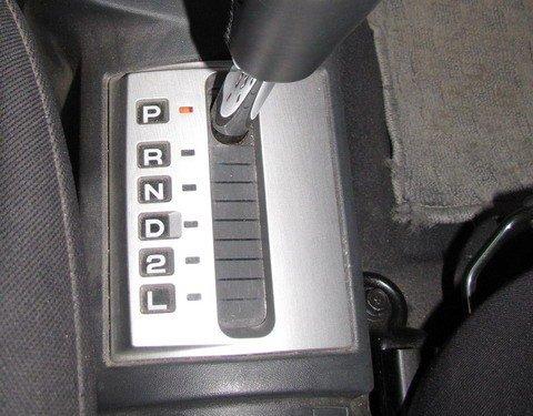 Xe số tự động là gì? Hướng dẫn lái xe số tự động an toàn