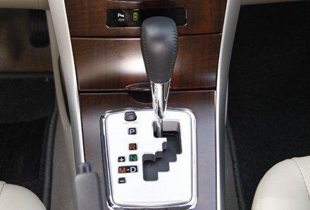 Học lái xe ô tô tải chỉ trong vòng 10 phút cho người mới