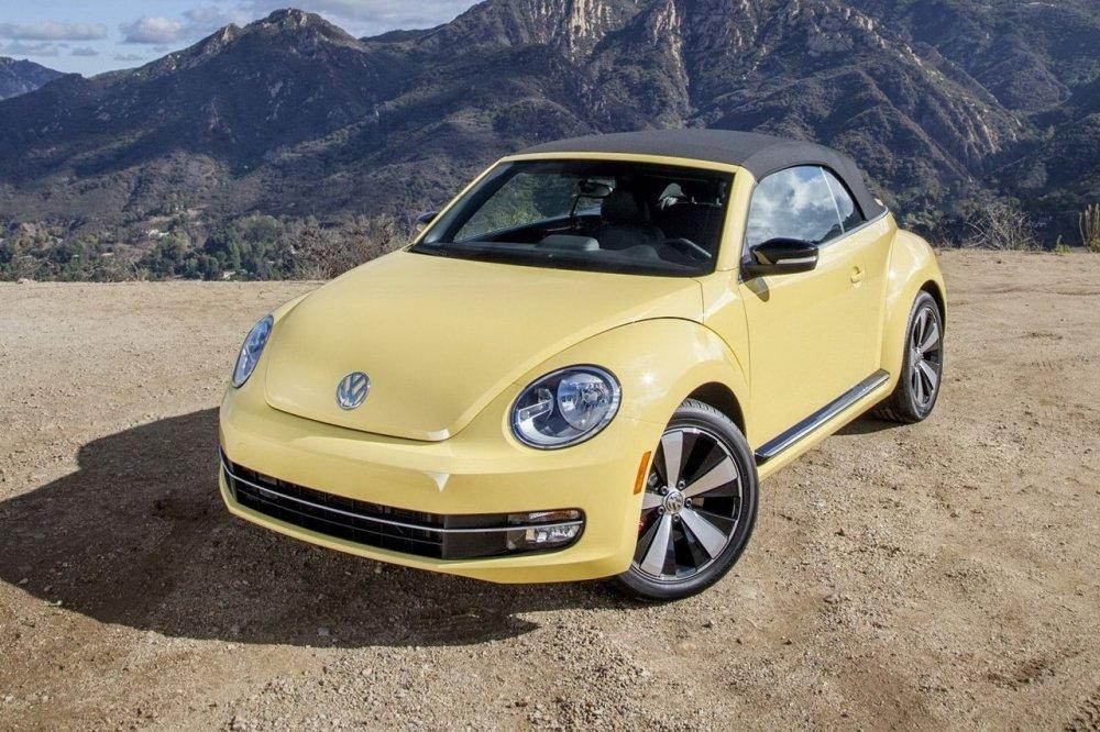 Tổng hợp những xe ô tô chạy tốt nhất hiện nay cho bạn
