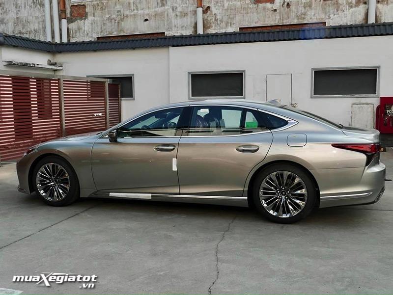 hong-xe-lexus-ls-500-2021