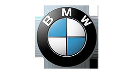 Xe hạng sang- Các thương hiệu xe hạng sang phổ biến