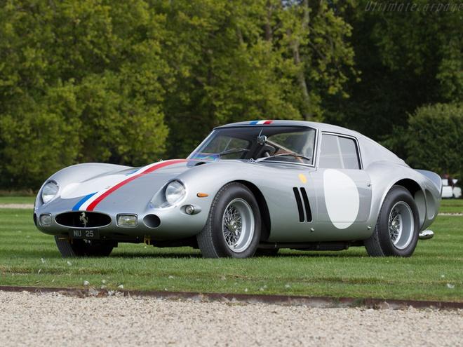 sieu-xe-Ferrari-250-GTO