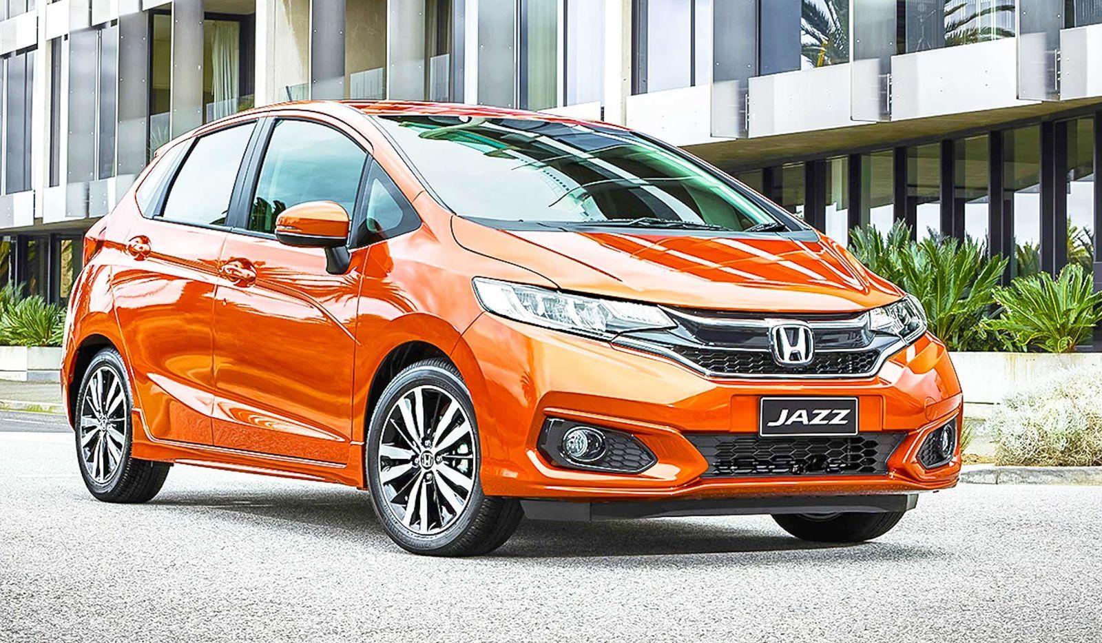 10 mẫu ô tô bán chậm nhất tại Việt Nam năm 2020