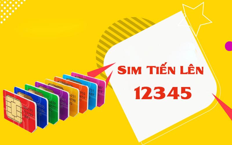 sim-tien-12345